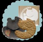 aston-cookie-noel