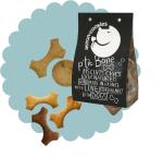 aston-cookie