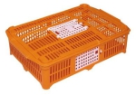 Cages portables