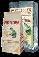 Bouillies pour oiseaux et paté d'élevage