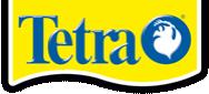 Tetra pour reptiles