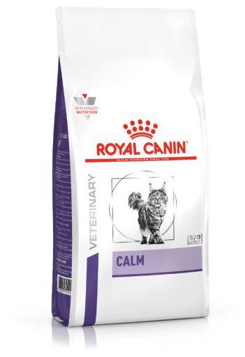 Veterinary Diet Calm