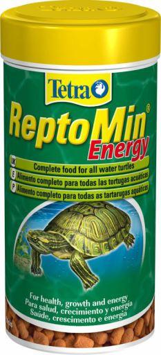 ReptoMin Energy