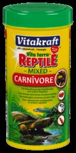 Reptile Mixed 250 ml