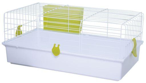 Cage pour Lapins 934