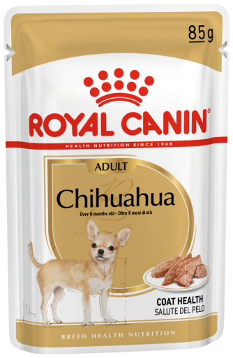 Chihuahua Adult 85 gr