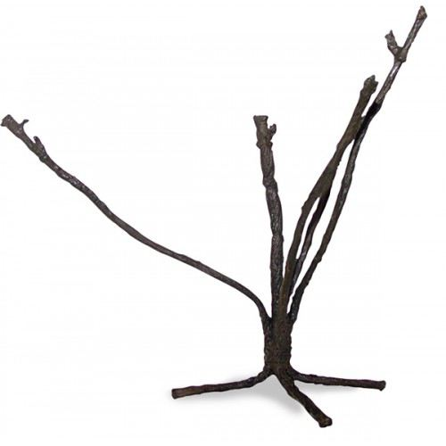 Arbre Flexible pour Terrariums Jungle Tree