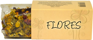 Kraquis Fleures