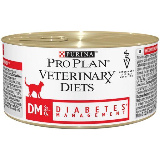 VD Chat DM ST/OX Diabetes Management